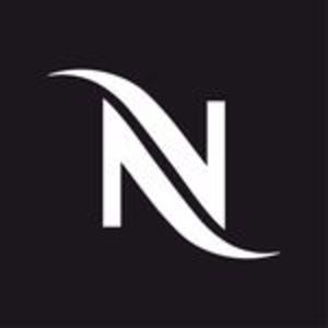 @nespresso's profile picture on influence.co