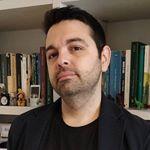 @lucatalotta's profile picture on influence.co