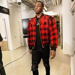 @22wiggins's profile picture on influence.co