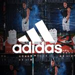 @adidasbaseball's profile picture