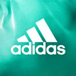 @adidas_de's profile picture on influence.co