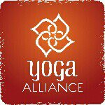 @yogaalliance's profile picture on influence.co