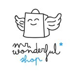@mrwonderful_'s profile picture