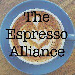 @theespressoalliance's profile picture on influence.co