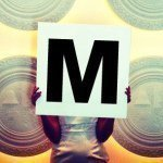 @mondrianhotels's profile picture