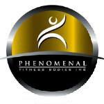 @phenomenalfitnessbodies's profile picture on influence.co