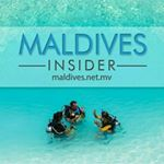 @beautifulmaldives's profile picture on influence.co