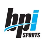@bpi_sports's profile picture on influence.co