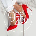 @deezeepl's profile picture