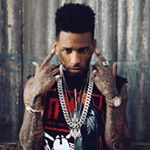 @kidink's Profile Picture