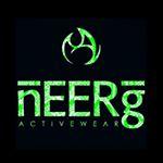 @neergactivewear's profile picture on influence.co