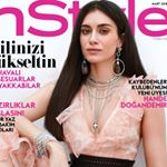 @instyleturkiye's profile picture on influence.co