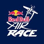 @redbullairrace's profile picture on influence.co