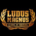 @ludusmagnus_gym's profile picture on influence.co