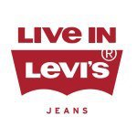 @levis_poland's profile picture on influence.co
