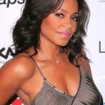 @sanaalathan's profile picture on influence.co