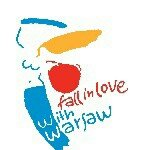 @fall_in_love_with_warsaw's profile picture