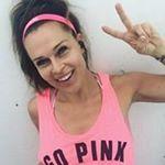 @lidiazamylko's profile picture on influence.co