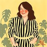 @harelblog's profile picture on influence.co