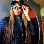 @cynthiabailey10's profile picture on influence.co