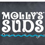 @mollys_suds's profile picture on influence.co