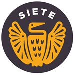 @sietefoods's profile picture
