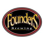 @foundersbrewing's profile picture