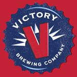 @victorybeer's profile picture on influence.co