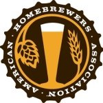 @homebrewassoc's profile picture on influence.co