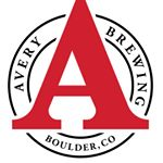 @averybrewingco's profile picture
