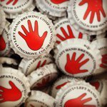 @lefthandbrewing's profile picture on influence.co