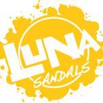 @lunasandals's profile picture