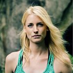 @matilda_soderlund's profile picture on influence.co