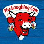 @thelaughingcowusa's profile picture