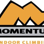 @momentumclimbing's profile picture on influence.co