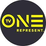 @tvonetv's profile picture on influence.co