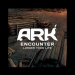@arkencounter's profile picture on influence.co