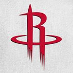 @houstonrockets's profile picture on influence.co
