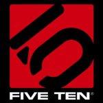 @fiveten_official's profile picture