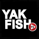 @yakfishtv's profile picture on influence.co