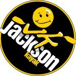 @jackson.kayak's profile picture on influence.co