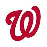 @nationals's profile picture