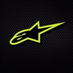 @alpinestars's profile picture