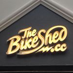 @bikeshedmc's profile picture on influence.co