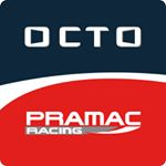 @pramacracing's profile picture on influence.co