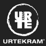 @urtekram's profile picture
