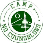 @campnocounselors's profile picture on influence.co