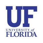 @uflorida's profile picture