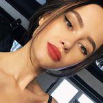@tanyaparfileva's profile picture on influence.co