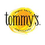 @tommyssuperfoods's profile picture